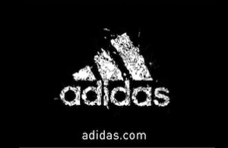 Adidas eGift Card | Adidas Vouchers